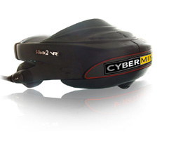 Cybermind Visette45SXGA