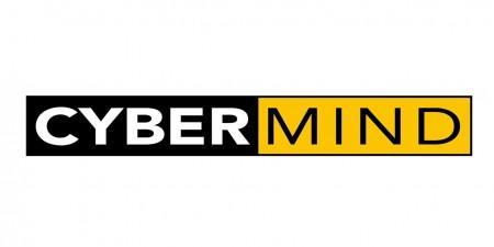 Cybermind